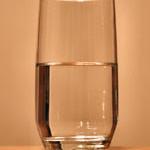 O Copo D'água