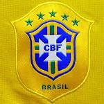 O Brasileirão de Todos