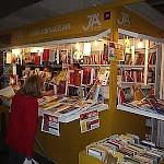 Feira do Livro – Já Editores