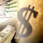 Cobertura sobre a inflação