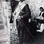 Personagens da História – Emiliano Zapata