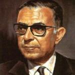 Personagens da História – Jean-Paul Sartre
