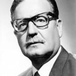 Personagens da História: Salvador Allende