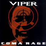 Viper – Coma Rage (1994)