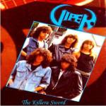 Viper – The Killera Sword (Demo) (1985)