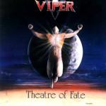 Viper – Theater of Fate (1989)