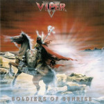 Viper – Soldiers Of Sunrise (1987)
