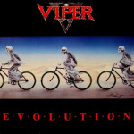 Viper – Evolution (1992)
