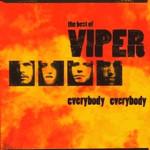 Viper – Everybody Everybody (1999)