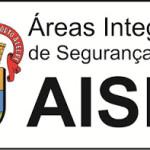 Projeto piloto das AISPs começa a sair do papel