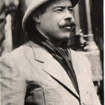 Personagens da História – Pancho Villa