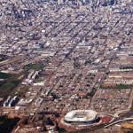 4° Distrito: A região esquecida que promete ser, novamente, protagonista na cidade