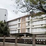 Opção para a saúde sem prazo para reabrir na Av. Ceará