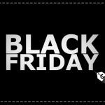 Histórico de preços evita propaganda enganosa no Black Friday