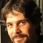 Entrevista – Renato Graccia