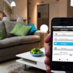 8 dicas sobre automação residencial