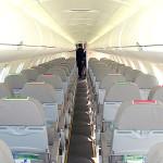 Saiba tudo sobre ar condicionado em aeronaves