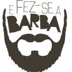 Barba, a nova preferência nacional?