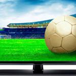 440 TVs aumentaram de preço no e-commerce um dia após a derrota do Brasil na Copa