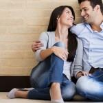 7 sinais de que sua parceira lhe respeita