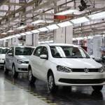 Volkswagem ultrapassa Toyota e assume a liderança de veículos mais vendidos