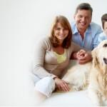 Sentimentos dos cães são praticamente como o dos humanos, diz estudo