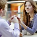 6 assuntos que os casais devem conversar antes de optarem pelo matrimonio