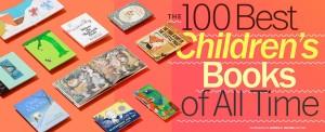 100 infantil