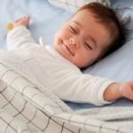 8 dicas para dormir bem e ter um sono tranquilo