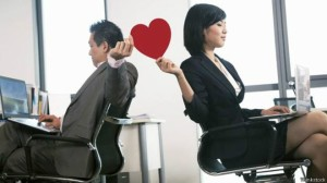 150304195743_love_office_624x351_thinkstock
