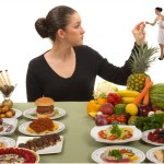 Veja quais são as dietas mais fáceis de seguir