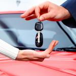 Seis dicas fundamentais para comprar o carro dos seus sonhos