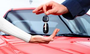 6 Dicas fundamentais para comprar o carro dos seus sonhos 1 (2)