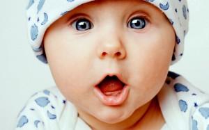 734437-Nomes-de-bebês-significado-masculino-e-feminino-b