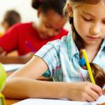Família e escola: os papéis estão bem definidos?