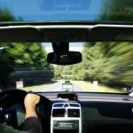 Existem sete tipos de motoristas no mundo, diz estudo