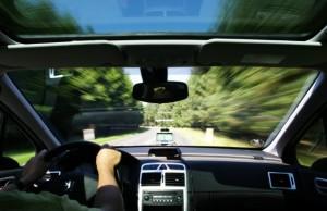 Existem sete tipos de motoristas no mundo, diz estudo 1