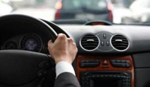 Existem sete tipos de motoristas no mundo, diz estudo 2