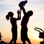 Dicas de atividades para toda a família nas férias