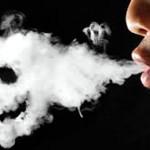 Dê adeus ao tabagismo, a principal causa de morte evitável do mundo