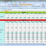 Como as planilhas de organização podem ajudar suas finanças