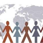 Ações Voluntárias: Existem diversas formas de ajudar o próximo