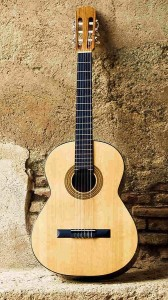 acoustic-guitar-live-wallpaper-f25fff-h900