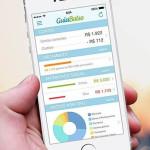Veja como a tecnologia pode lhe ajudar com sua organização financeira