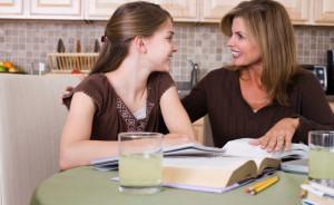 aprenda-a-lidar-com-os-adolescentes-de-forma-amigavel