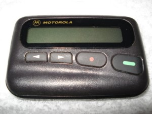 bip-pager