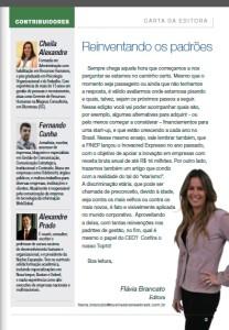 capa 3a