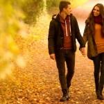Casais que mantém duas relações sexuais por semana têm maiores salários, diz estudo