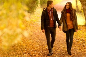 casal-sem-crise-10-dicas-que-o-casal-necessita-para-ser-feliz