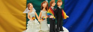 casamento_gay_blogplural